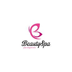 logo-cosmetic